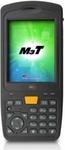 Терминал сбора данных, ТСД Mobilecompia M3T MC-6700