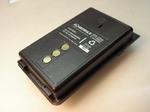 Аккумуляторная батарея  Mobilecompia M3T mcb-6700s 2660 mAh